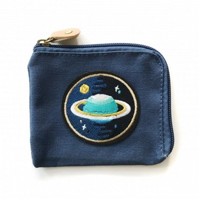 galaxy-zipper-wallet