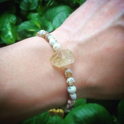 gold-digger-bracelet