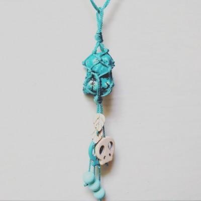tibetan-turquoise-necklace