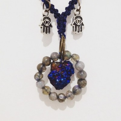 aurora-blue-necklace