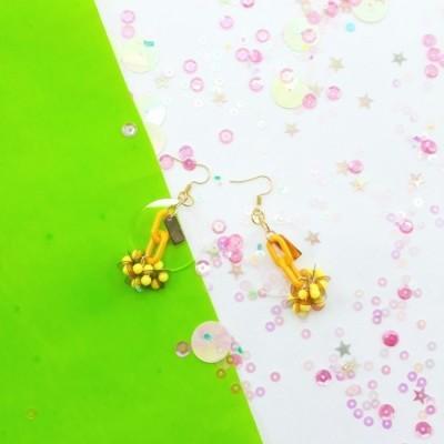 mellisa-earrings