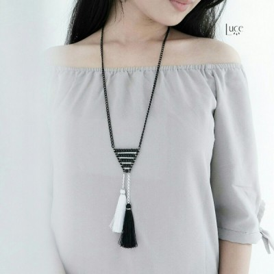 lorin-necklace