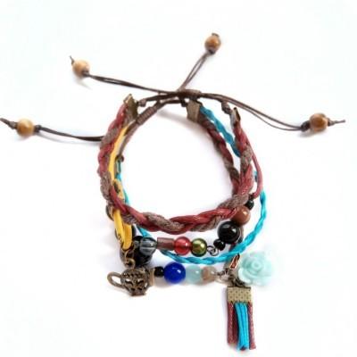 lunaff-bracelet-gelang-handmade
