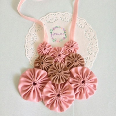 kalung-handmade-yoyo-jrm-73