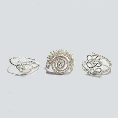 inside-out-rings