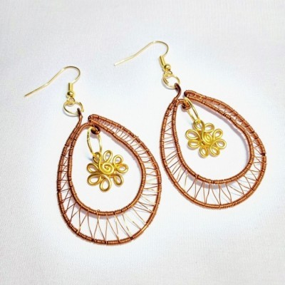 ovoid-earrings