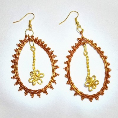 argute-earrings