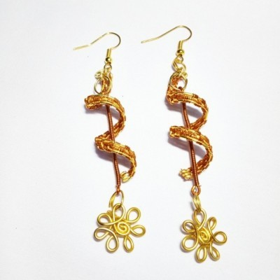 swivel-earrings