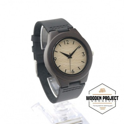 woman-design-wooden-watch-ebony