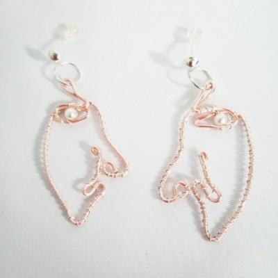 cavalier-earrings