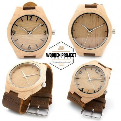 maple-wooden-watch-with-leather-brown