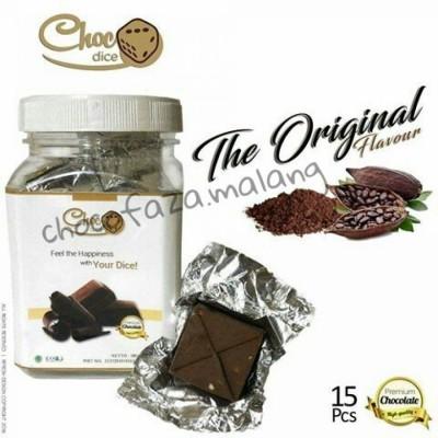 coklat-chocofaza