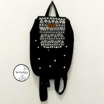 mini-backpack-monochrome