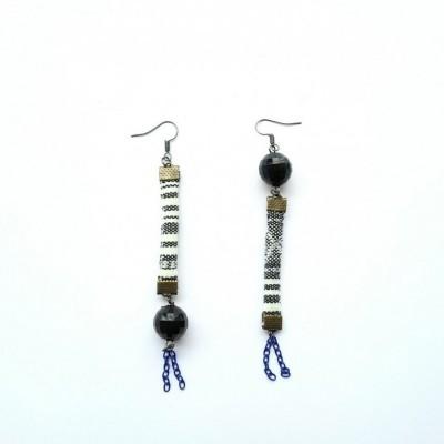 luna-earring-anting-handmade