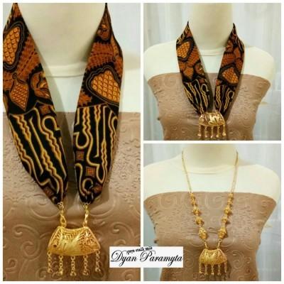 carani-necklace-2