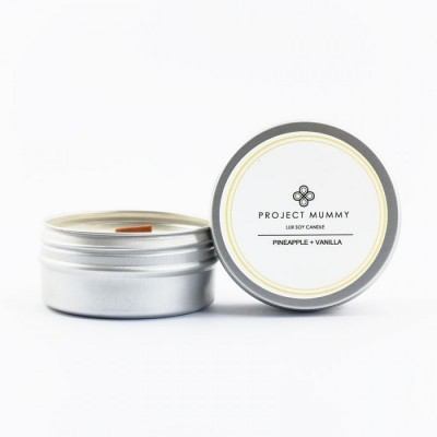pineapple-vanilla-travel-candle