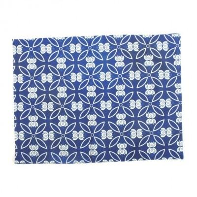 placemat-dew-blue-30-x-40