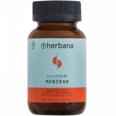 herbana-relief-sari-meniran-60-kapsul