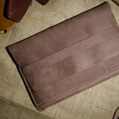 macbook-sleeve-baleeleather