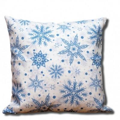cotton-canvas-cushion-cover-putih-bintang-biru