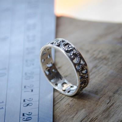 cincin-perak-ombak-segara-oksidasi-r.353