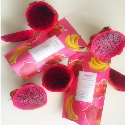 red-dragon-fruit-banana-20g