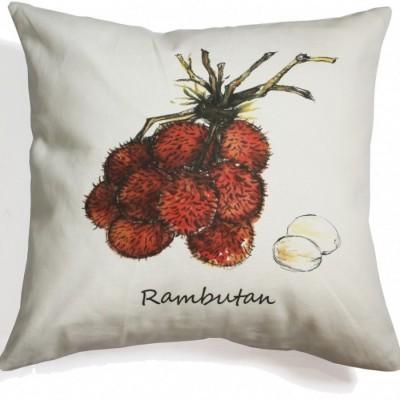 cotton-canvas-cushion-cover-rambutan