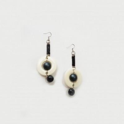 reyes-earring