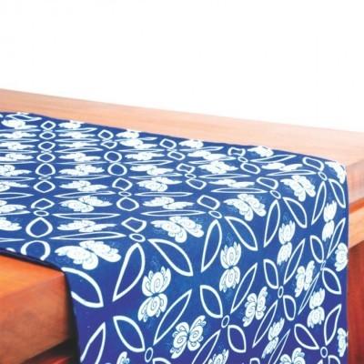table-runner-dew-blue-100-x-30