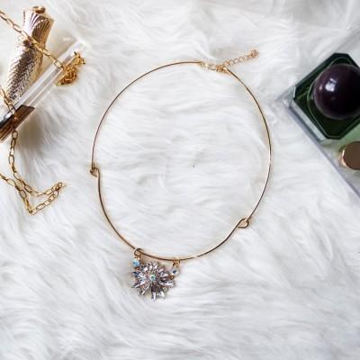 rennes-necklace