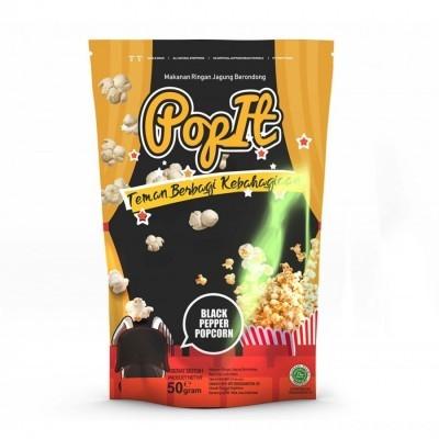 popit-snack-black-pepper-popcorn-rasa-bbq-sapi-panggang-lada-hitam