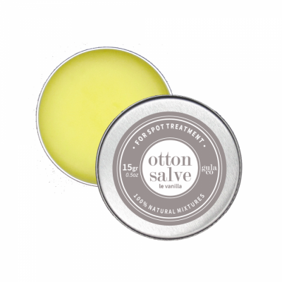 otton-salve-multipurpose-salve