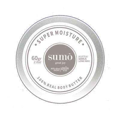 sumo-natural-body-butter