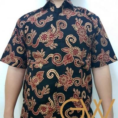 kemeja-batik-lengan-pendek-modern-pria