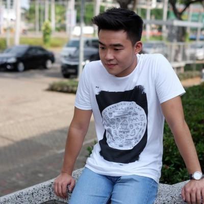san-fransisco-t-shirt