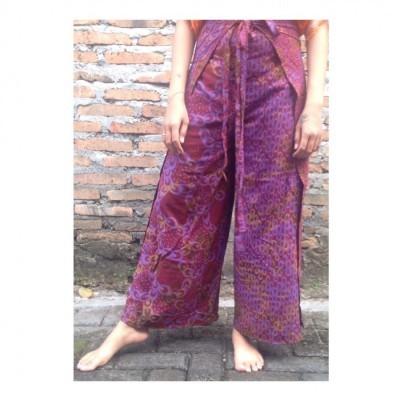 purple-kembang-dara