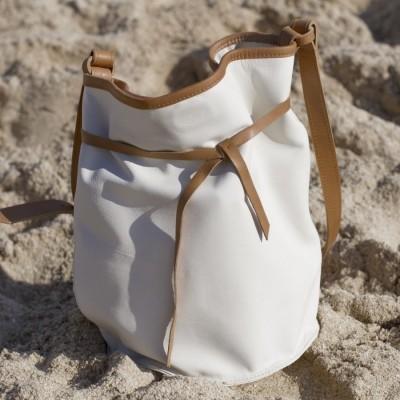 lenka-bucket-bag-in-beige