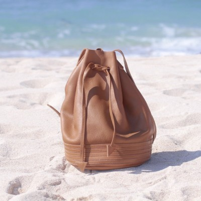 kailuna-drawstring-bag-in-tan