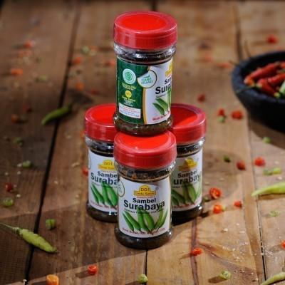 sambal-sambel-surabaya-cabai-hijau-dd1-dede-satoe