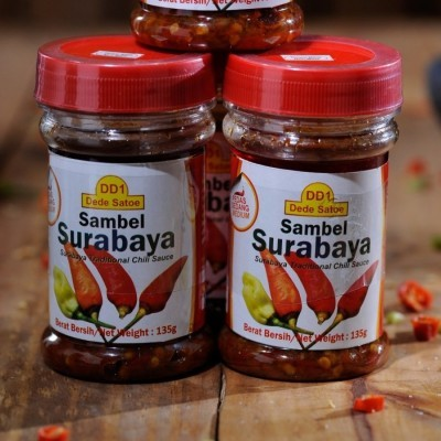 sambal-surabaya-medium