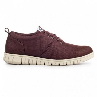 powell-brown-navara-footwear-sepatu-sneakers-pria-original