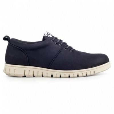 powell-black-navara-footwear-sepatu-sneakers-pria-original