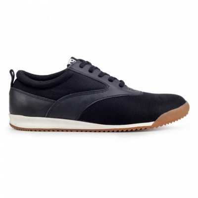 paxton-black-navara-footwear-sepatu-pra-sneakers-casual-orignal