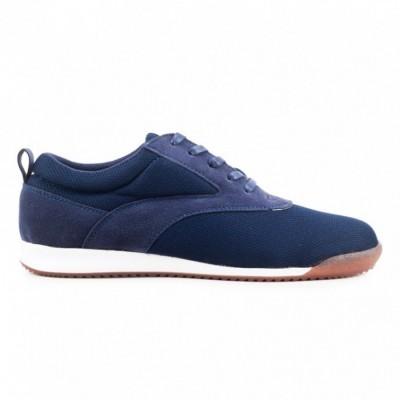 paxton-navy-navara-footwear-sepatu-pra-sneakers-casual-orignal