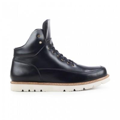 herrick-black-navara-footwear-sepatu-boots-pria-original