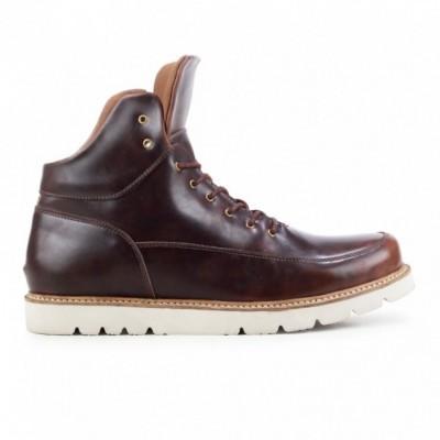 herrick-brown-navara-footwear-sepatu-boots-pria-original
