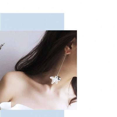suny-earrings