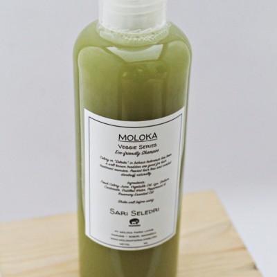 shampo-sari-seledri