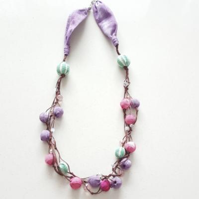 mita-necklace