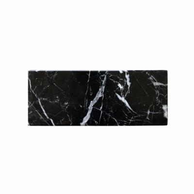 miter-black-zircon-marble-25-x-10